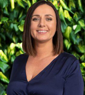 Donna Reilly