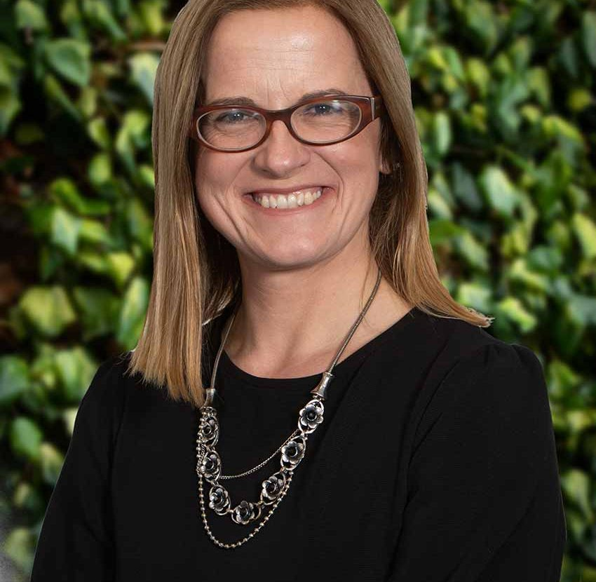 Elaine Donovan