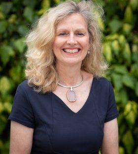 Julie McCall