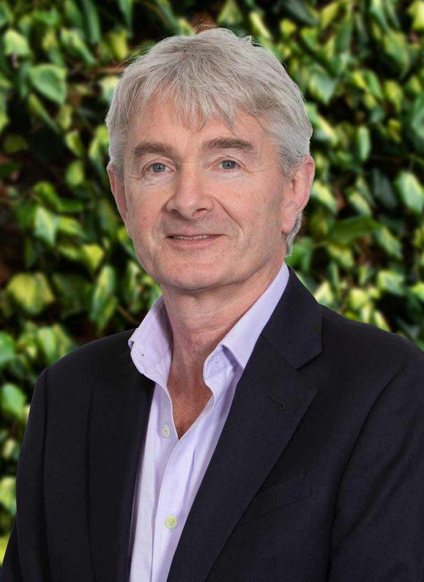 Niall Murray